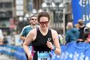 Triathlon2651.jpg