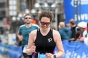 Triathlon2653.jpg