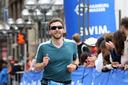 Triathlon2654.jpg