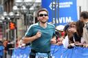 Triathlon2655.jpg