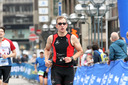 Triathlon2656.jpg