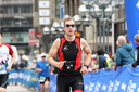 Triathlon2657.jpg
