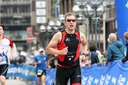 Triathlon2658.jpg