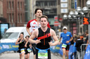 Triathlon2661.jpg