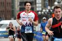 Triathlon2665.jpg