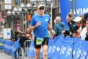 Triathlon2668.jpg