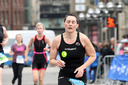 Triathlon2672.jpg