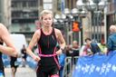 Triathlon2677.jpg