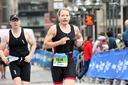 Triathlon2689.jpg