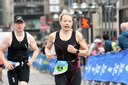 Triathlon2692.jpg