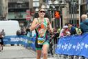 Triathlon2699.jpg