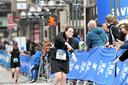 Triathlon2709.jpg