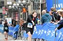 Triathlon2710.jpg
