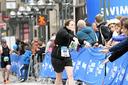 Triathlon2713.jpg