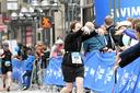 Triathlon2714.jpg