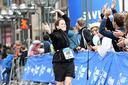 Triathlon2720.jpg