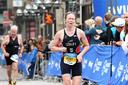 Triathlon2729.jpg
