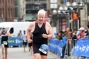 Triathlon2730.jpg