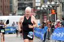Triathlon2731.jpg
