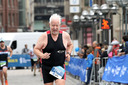 Triathlon2733.jpg
