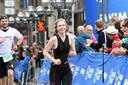 Triathlon2735.jpg