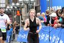 Triathlon2738.jpg