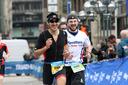 Triathlon2739.jpg