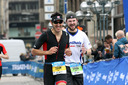 Triathlon2740.jpg