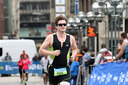 Triathlon2762.jpg