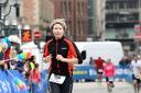 Triathlon2764.jpg