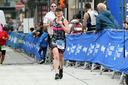 Triathlon2769.jpg