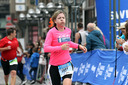 Triathlon2770.jpg