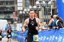 Triathlon2776.jpg