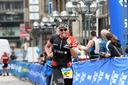 Triathlon2782.jpg