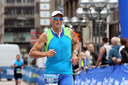 Triathlon2791.jpg