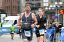 Triathlon2810.jpg