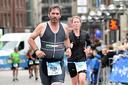 Triathlon2814.jpg