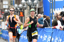 Triathlon2818.jpg