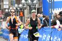 Triathlon2819.jpg