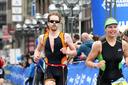 Triathlon2820.jpg