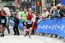 Triathlon2825.jpg