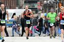 Triathlon2830.jpg