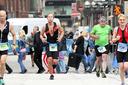 Triathlon2831.jpg