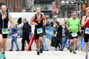 Triathlon2832.jpg