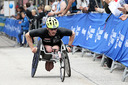 Triathlon2841.jpg