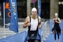 Triathlon2103.jpg