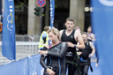 Triathlon2104.jpg