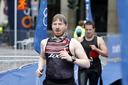 Triathlon2107.jpg
