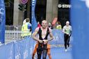 Triathlon2110.jpg