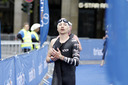 Triathlon2116.jpg